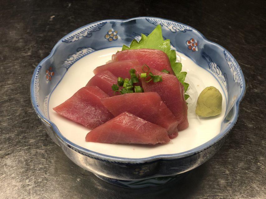 """昭和プロレス""""の魅力"""